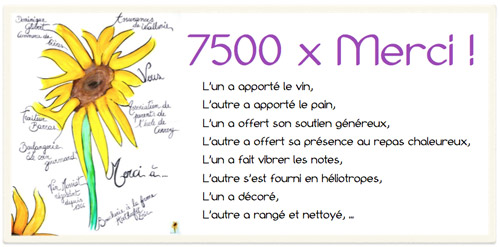 7500xmerci-web