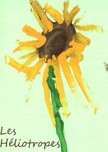 Héliotrope logo 02