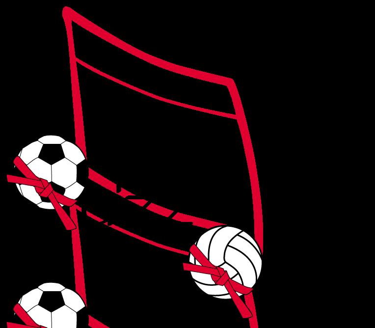 Logo-Quizz-Quizz