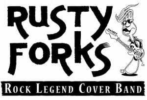 Rusty-Forks-neg