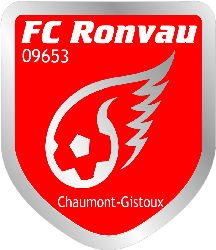 logo_FCRonvau_h250