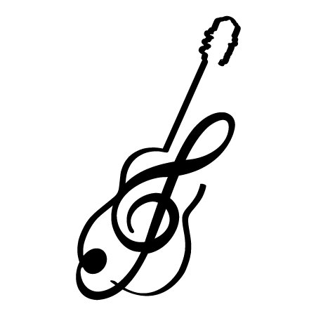 stickers-guitare-note-de-musique-R1-196817-2