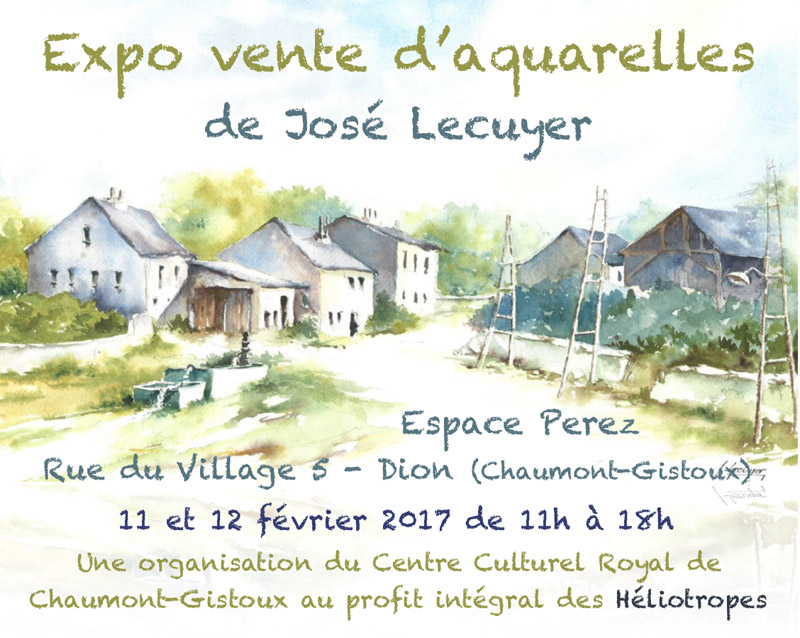 affiche-lucuyer-heliotropes-expo-web2